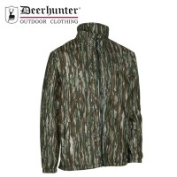 Deerhunter Avanti Fleece Jacket Realtree Original