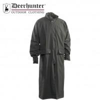 Deerhunter Greenville Rain Coat Green