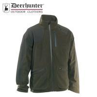 DeerHunter Recon Act Jacket Deer-Tex Beluga