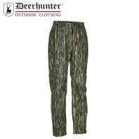 Deerhunter Avanti Trousers Realtree Original