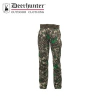 Deerhunter Predator Trouser With Teflon Timber