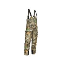 Deerhunter Muflon Bib Trousers Realtree Edge Camo