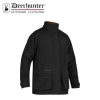 Deerhunter Wingshooter Jacket Graphite Blue