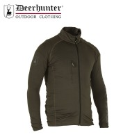Deerhunter Greystone Innerlayer Timber