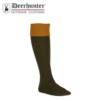 Deerhunter Lomond Socks Arrowwood
