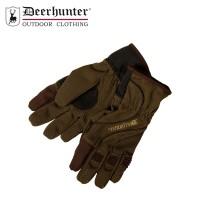 Deerhunter Muflon Light Gloves Art Green