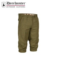 Deerhunter Moorland Breeks Dried Herb