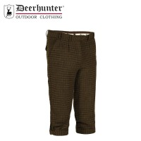 Deerhunter Beaulieu Breeks Chestnut