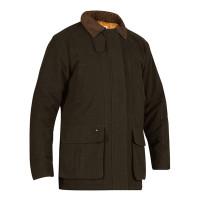 Deerhunter Woodland Jacket Loden Green