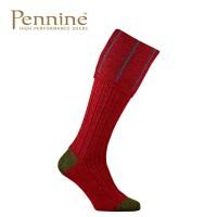 Pennine Devonshire Cassis