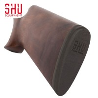 Buy Butt Pads & Spacers Online at The Sportsman Gun Centre | Butt