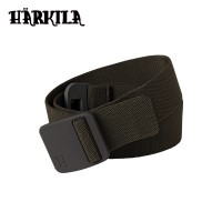 Harkila Tech Belt Willow Green