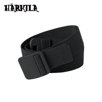 Harkila Tech Belt Black
