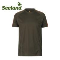 Seeland Hawker T Shirt