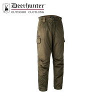 Deerhunter Rusky Trouser Peat