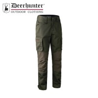 Deerhunter Rogaland Stretch Trousers Adventure Green