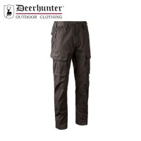 Deerhunter Reims Hunting Trousers