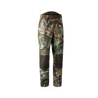 Deerhunter Cumberland Trousers Realtree Adapt Camo