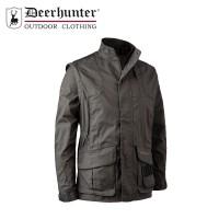 Deerhunter Reims Jacket After Dark