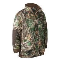 Deerhunter Cumberland Pro Jacket Realtree Adapt Camo