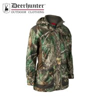 Deerhunter Lady Christine Jacket Realtree Adapt Camo