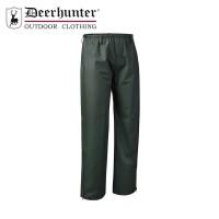 Deerhunter Nordmann Fir Rain Trouser Sycamore