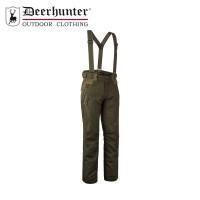 Deerhunter Deer Trouser Peat