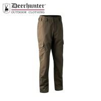 Deerhunter Lofoten Teflon Trousers Fallen Leaf