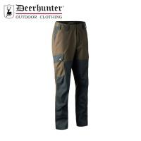 Deerhunter Lofoten Trousers Fallen Leaf