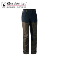 Deerhunter Strike Trouser Fallen Leaf