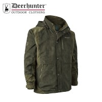 Deerhunter Deer Jacket Peat