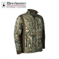 Deerhunter Muflon Zip In Jacket Max5 Camo