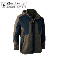 Deerhunter Strike Jacket Fallen Leaf