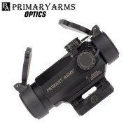 Primary Arms SLX1P Series 1x Prism