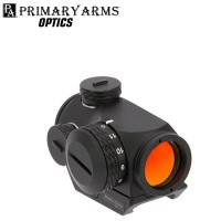 Primary Arms SLX Series MD-RB-AD