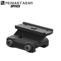 Primary Arms SLX Series ECS Red Dot Mount