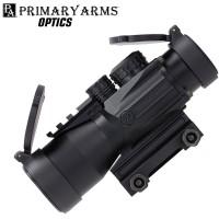 Primary Arms SLX5P Series 5x-GENII Prism