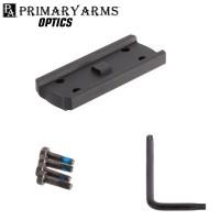 Primary Arms SLX Series 1x Riser