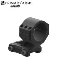 Primary Arms SLX Series ECS 30mm Red Dot Mount
