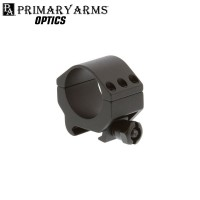 Primary Arms SLX Series 30mm Tactical Ring Single For Shotgun/AK