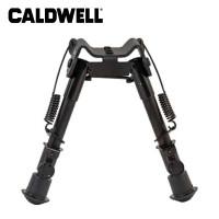 Caldwell XLA M-LOK KeyMod Bipod