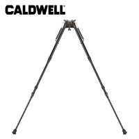 Caldwell XLA Pivot Bipod Black
