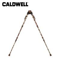 Caldwell XLA Pivot Bipod Camo