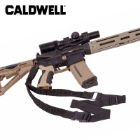 Caldwell Single Point Tactical Sling