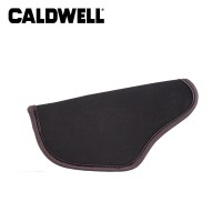 Caldwell Tac Ops Covert IWB Holster