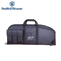 Smith And Wesson Duty Series Gun Case