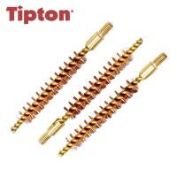 Tipton Best Bore Brush Rifle 3 pack