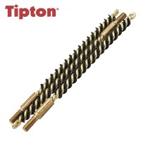 Tipton Rifle Nylon Bore Brush 3 pack