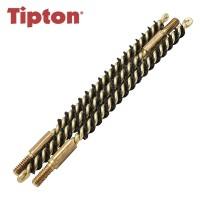 Tipton Rifle Nylon Bore Brush 3 pack