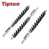 Tipton Nylon Bore Brush 3 pack